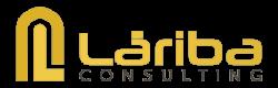 LogoLariba